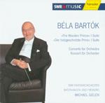 CD-93.184.jpg